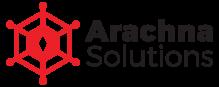 Arachna Solutions